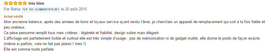 pese-personne-tefal-classic
