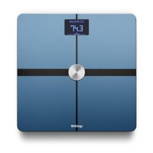 pese-personne-withings